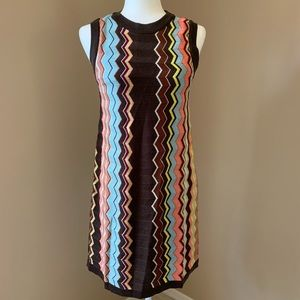 ‼️MOVING SALE‼️ Missoni For Target Dress